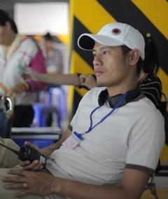 Photo of K'Linh Nguyen