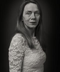 Photo of Marlies Heuer