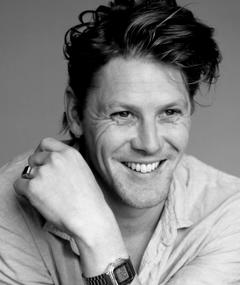 Photo of Gijs Naber