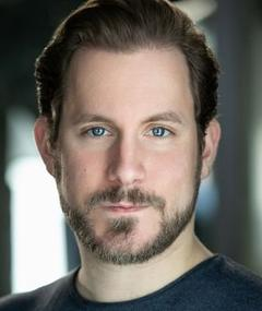 Photo of Marc Zammit