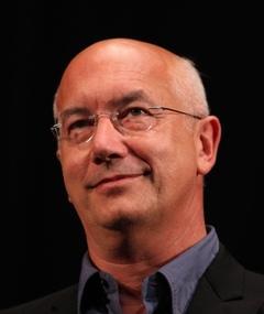 Photo of Davide Ferrario