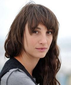 Photo of Francesca Inaudi