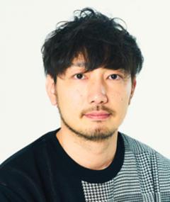 Shin'ichirô Ushijima adlı kişinin fotoğrafı