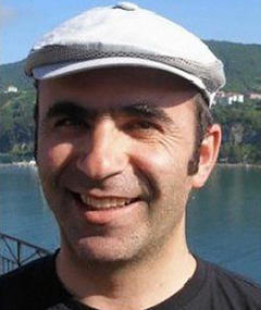 Photo of Barış Bıçakçı