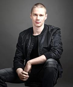 Foto van Timon Šturbej