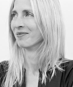 Photo of Jessica Hausner
