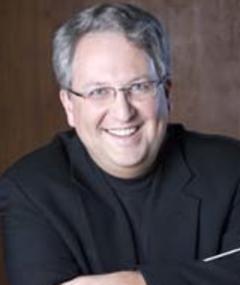 Photo of Robert Shoup