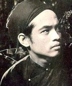 Photo of Lê Quỳnh