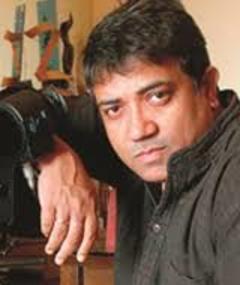 Photo of Sudeep Chatterjee