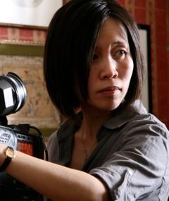 Photo of Iris Ng