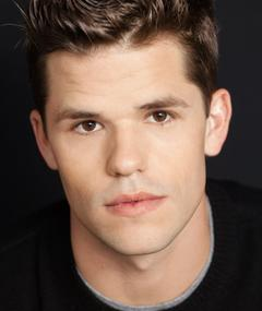 Photo of Max Carver