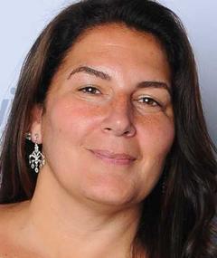 Photo of Regina Graves