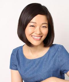 Photo of Momoko Kato