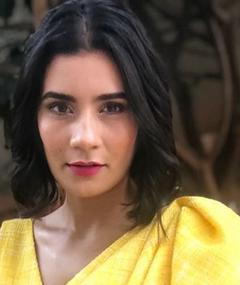 Geetika Vidya Ohlyan adlı kişinin fotoğrafı