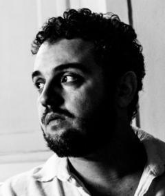 Renato Vallone adlı kişinin fotoğrafı