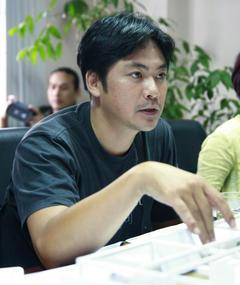 Photo of Lê Vũ Long