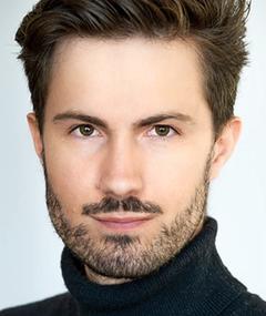 Photo of Matt Beurois