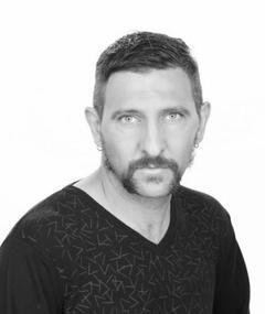 Photo of Andrés Herrera
