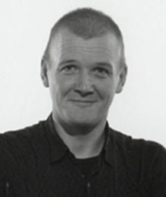 Foto Niels Vørsel