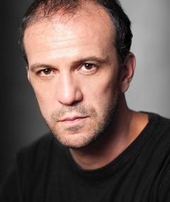Cristóbal Pinto adlı kişinin fotoğrafı