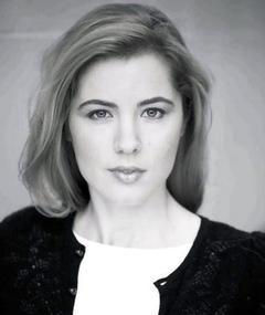 Patricia Poienaru adlı kişinin fotoğrafı