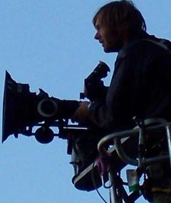 Photo of James Liston