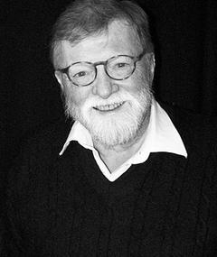Photo of Per Holst