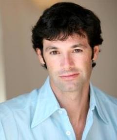 Barry Wernick adlı kişinin fotoğrafı