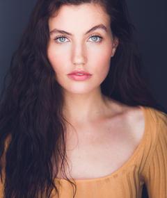 Photo of Jordan Monaghan