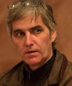 Rick Gilbert adlı kişinin fotoğrafı