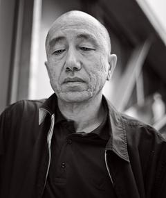 Gambar Darezhan Omirbayev