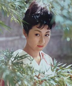 Foto Hizuru Takachiho
