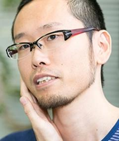 Kyohei adlı kişinin fotoğrafı