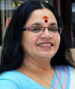 Gambar Bhagyalakshmi