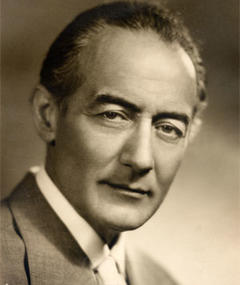 Photo of Carlo Innocenzi