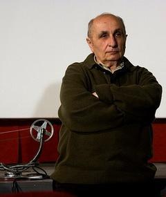 Photo of Franco Piavoli