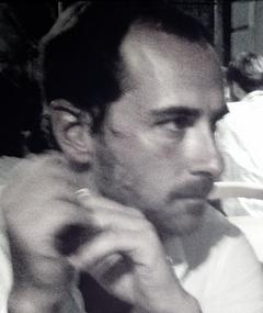 Photo of Guillaume Baurez