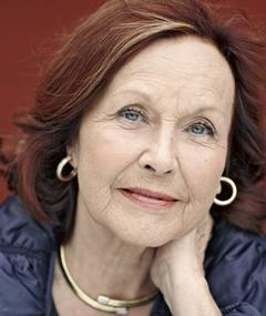 Brigitte Grothum adlı kişinin fotoğrafı