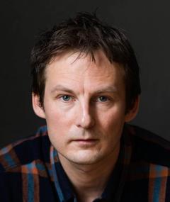Photo of Anthony Flanagan