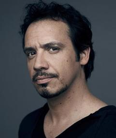 Photo of Alexandre Astier