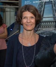 Photo of Amelie Latscha