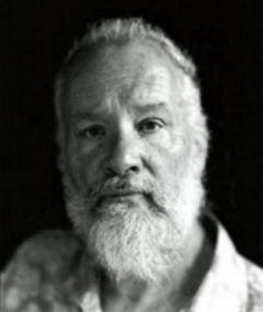 Photo of Mike Kuchar