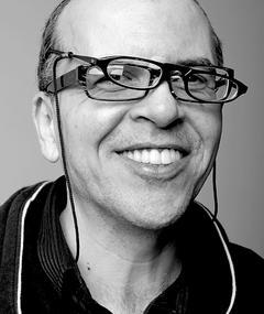 Photo of Fernando Bonassi