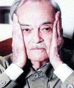 Photo of Aldo Buzzi