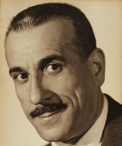 Photo of Peppino De Filippo