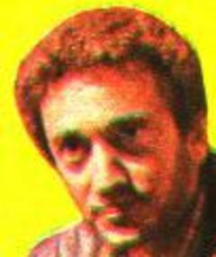 Photo of Antonio Fattorini