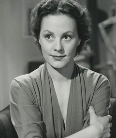 Photo of Astrid Villaume
