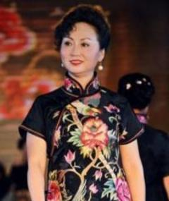 Photo of Shi Xiaoping