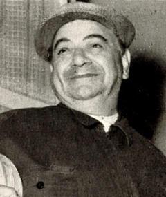 Photo of Checco Durante