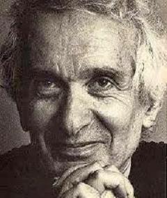 Photo of Oreste Biancoli